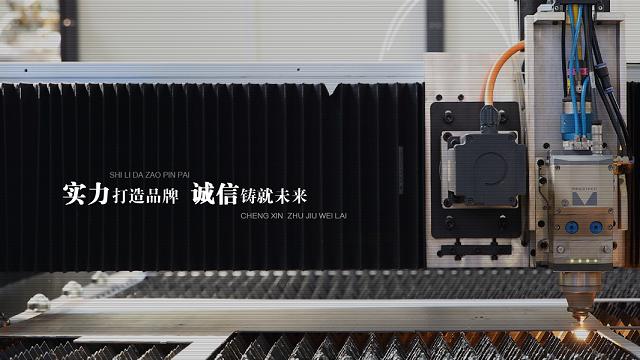 福建小型激光切割机组成,激光切割机