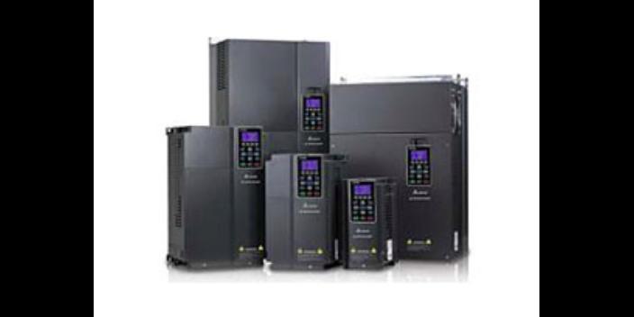 佳木斯高壓電機價格 服務為先「上海炬越能源工程供應」