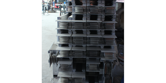 萊蕪母線批發廠家 有口皆碑 青島矩錐自動化科技供應