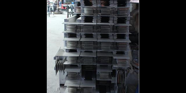 母線槽生產廠商聯系方式 誠信經營 青島矩錐自動化科技供應
