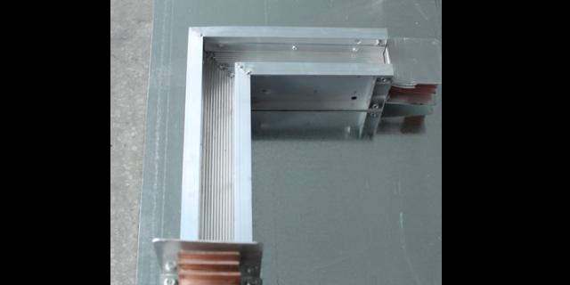 濰坊密集型母線槽生產廠家推薦 誠信經營 青島矩錐自動化科技供應