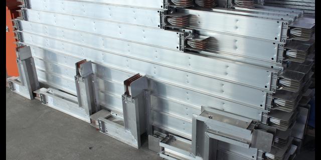 聊城母線生產加工直銷 誠信經營 青島矩錐自動化科技供應