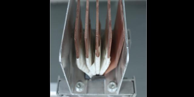 東營市密集型母線槽生產廠商聯系方式 有口皆碑 青島矩錐自動化科技供應