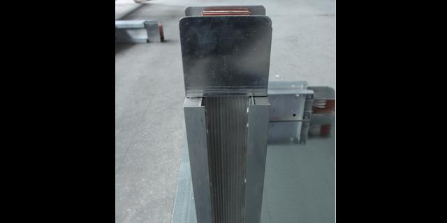 烟台市密集型母线槽加工厂推荐 诚信经营 青岛矩锥自动化科技供应