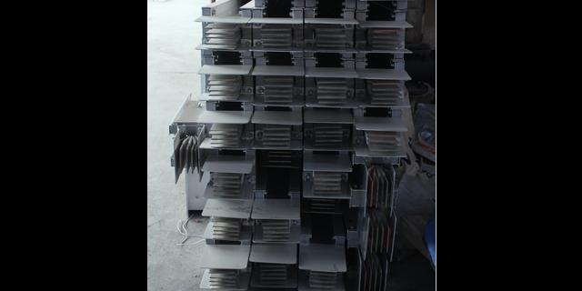 棗莊市密集型母線槽生產廠家推薦 有口皆碑 青島矩錐自動化科技供應