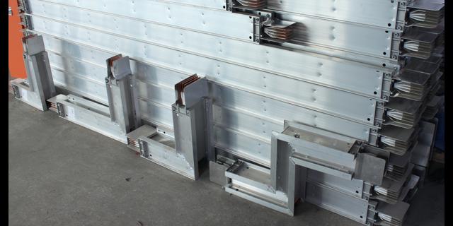 濟南密集型母線槽加工生產廠家推薦,母線