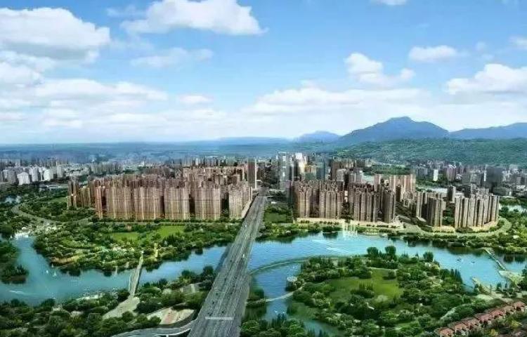 惠州房产近期房价,惠州房产