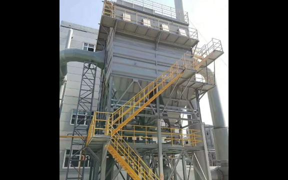 阿图什布袋除尘器厂  乌鲁木齐金梧桐环保供应