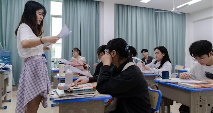 江西钢琴艺术专业学校,艺术专业