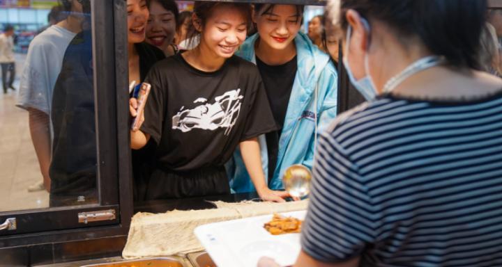 豐城數字媒體專業學校招生熱線