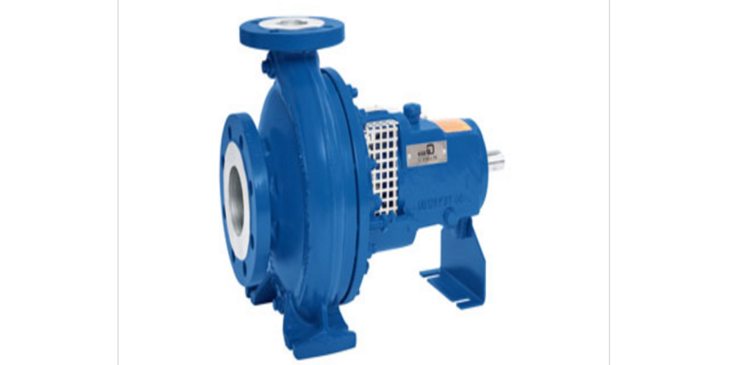 消防水泵報價多少 服務為先「嘉興凱嵐博機電設備供應」
