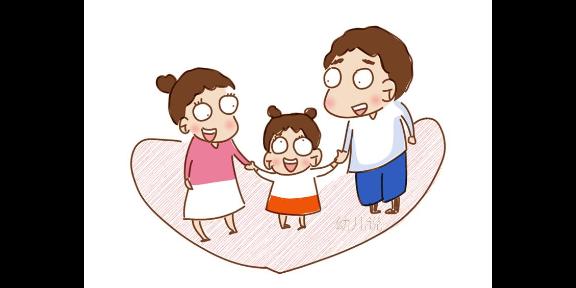 萍乡市场家庭关系平台