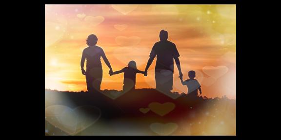 如何看待家庭关系赚钱,家庭关系