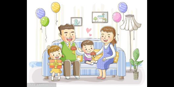 市场家庭关系值得推荐,家庭关系