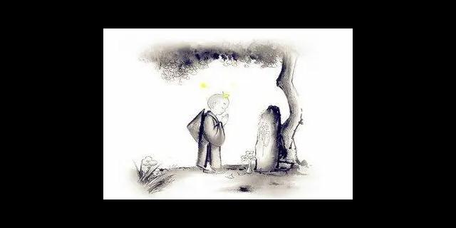沈阳如何通过哲学人生经典小故事