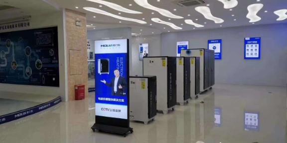 黑龙江壁挂炉品牌 江西摩力斯科技供应
