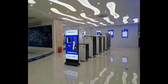 呼倫貝爾智能變頻電磁采暖爐「江西摩力斯科技供應」