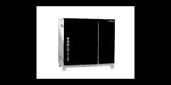黑龙江智能变频电磁采暖炉 江西摩力斯科技供应