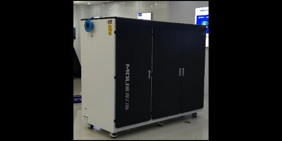 七台河蓄热式电锅炉图片 江西摩力斯科技供应