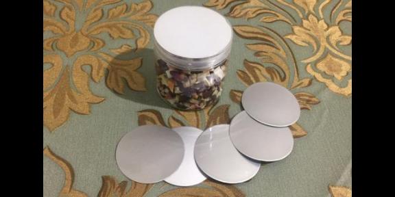 長沙食品包裝鋁箔墊片批發價格「嘉興企樂包裝材料供應」