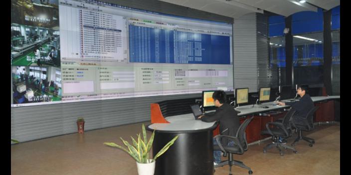 衢州智能化技术服务交易价格