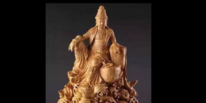 临川区食品木雕佛像分类