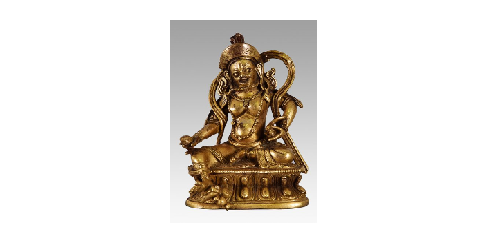 乐安包含什么铜佛像规定