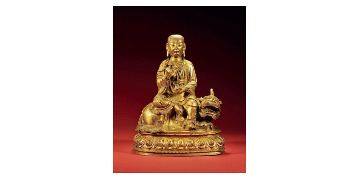 抚州创新铜佛像来电咨询