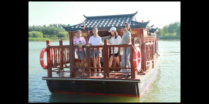 高安公司员工团建节目「江西桃兴文化旅游供应」