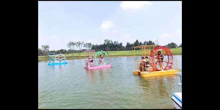 贛州農家樂哪里好「江西桃興文化旅游供應」