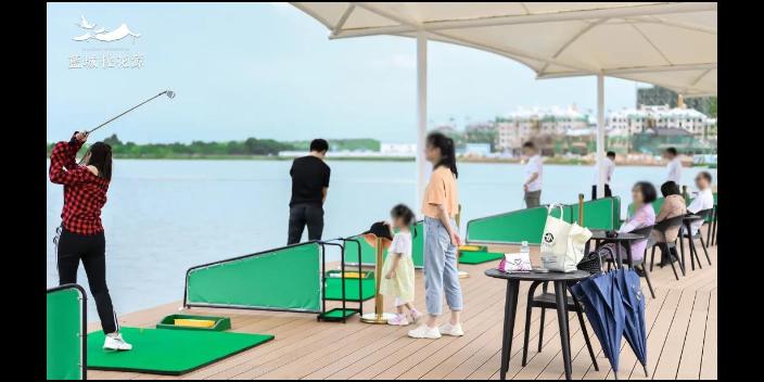 休闲农家乐的地方 来电咨询「江西桃兴文化旅游供应」