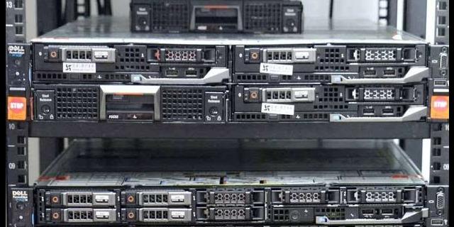 抚州云服务器哪里好 诚信服务「江西众萃信息科技供应」