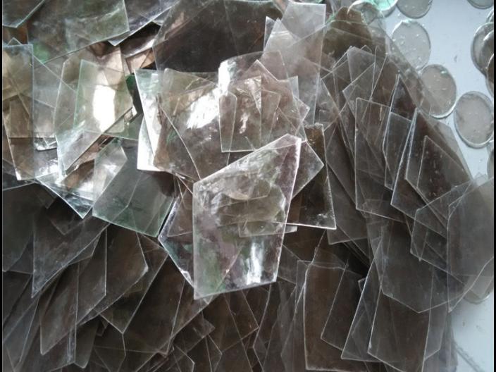 内蒙古标准云母片材料区别