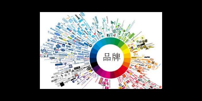 天津品牌商务广告价格多少
