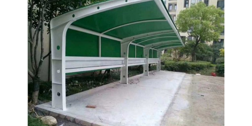 高新区直销推拉棚厂房厂家报价「江阴宝来膜结构供应」