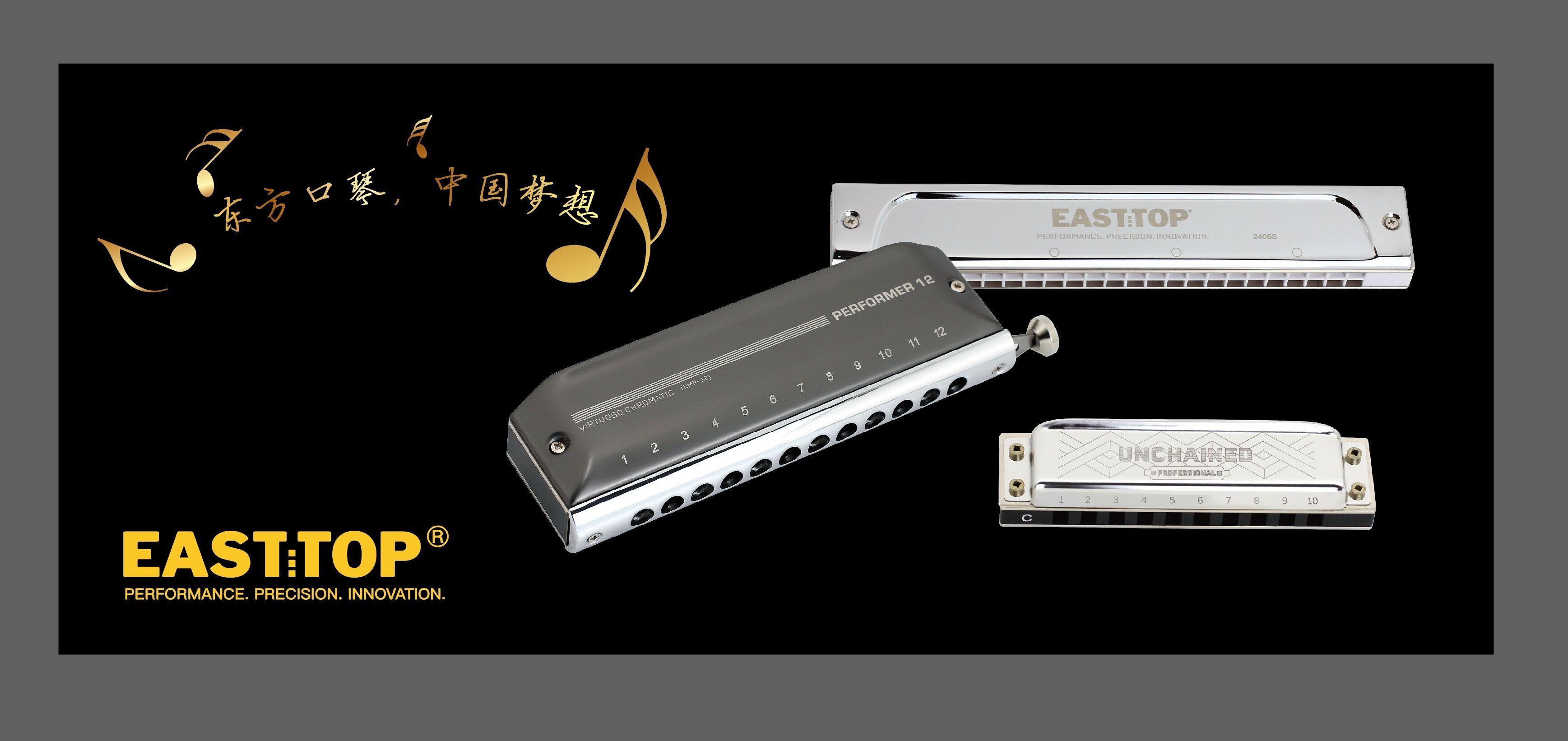 江蘇東方樂器有限公司公司介紹