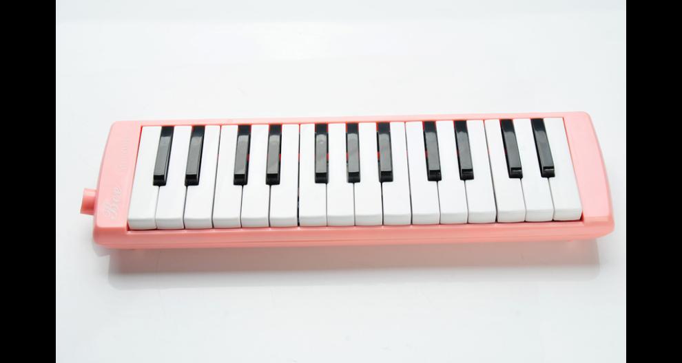 湖北樂器玩具口琴生產商 口琴制造商「江蘇東方樂器供應」