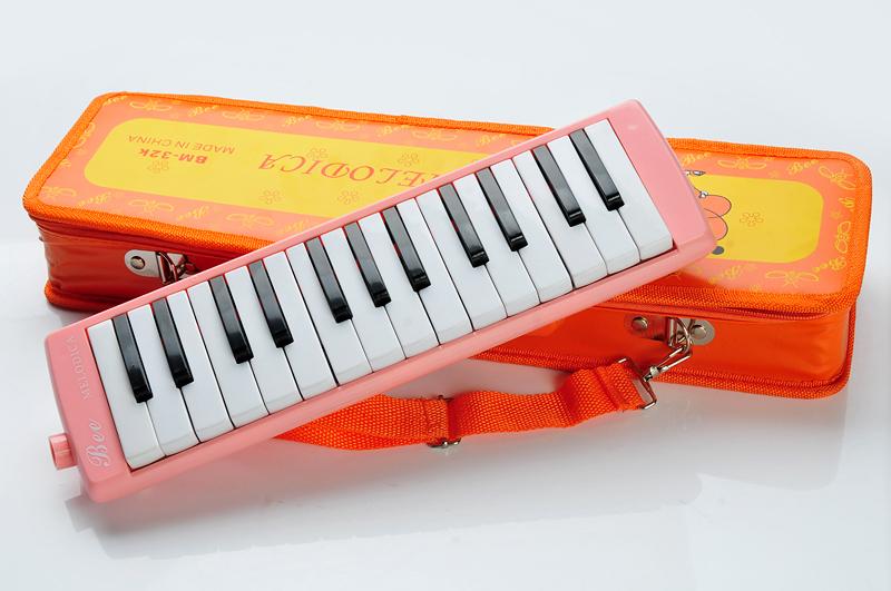 湖北兒童玩具口琴怎么吹 有口皆碑「江蘇東方樂器供應」