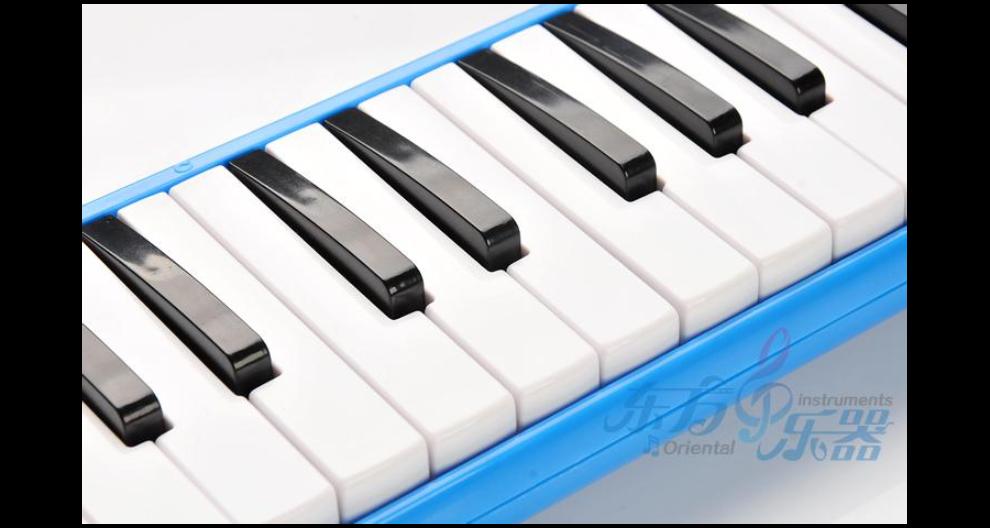 浙江玩具定制 口琴制造商「江蘇東方樂器供應」