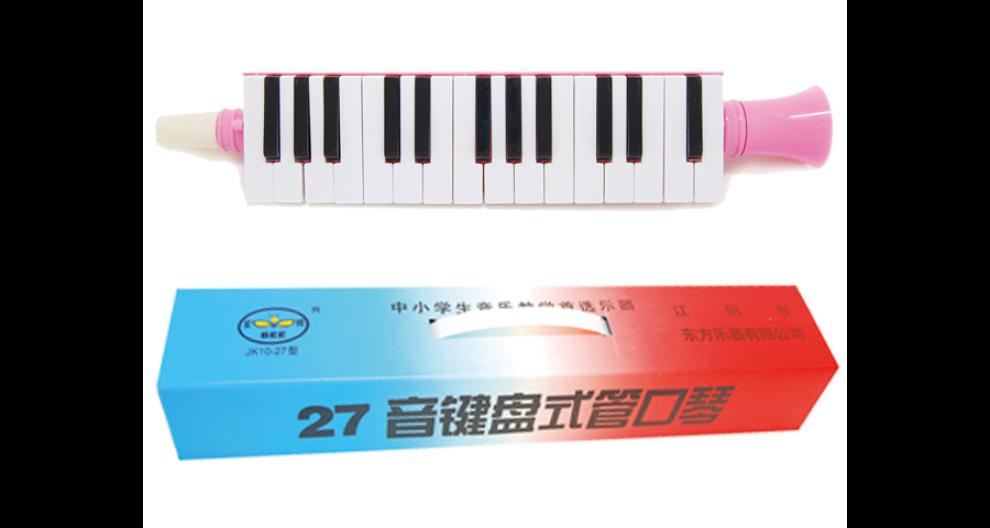 云南小學口風琴多少錢一只 有口皆碑「江蘇東方樂器供應」