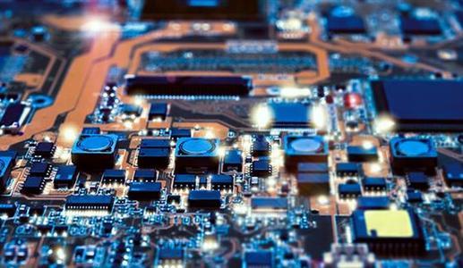 湖南质量五金电子元器件专业服务