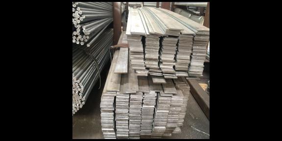 泸州建筑镀锌管一吨多少钱 成都吉语共创贸易供应