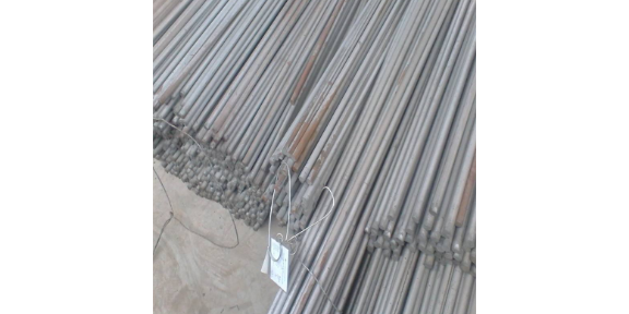 泸州热浸镀锌管加工配送 成都吉语共创贸易供应