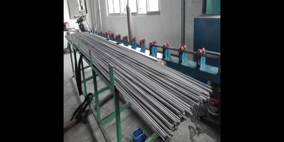 内江模具镀锌管供应商 成都吉语共创贸易供应