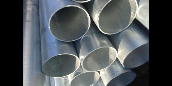 一般镀锌管贸易 成都吉语共创贸易供应
