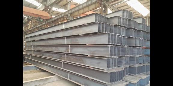 宜宾柳钢H型钢供应商 成都吉语共创贸易供应