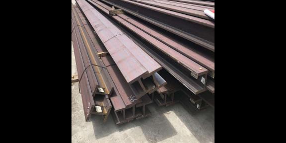 泸州H型钢价格 成都吉语共创贸易供应