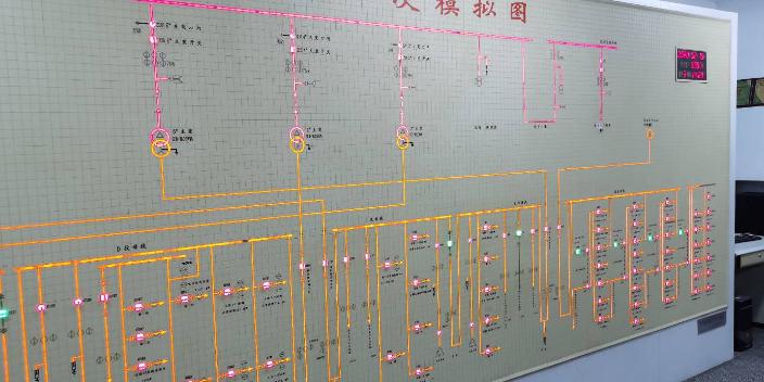 广东双色LED指示灯应用 诚信互利「江阴市华迪电气设备供应」