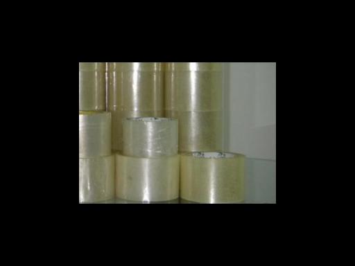 常州銷售牛皮紙膠帶規格尺寸「江陰市匯順包裝材料供應」