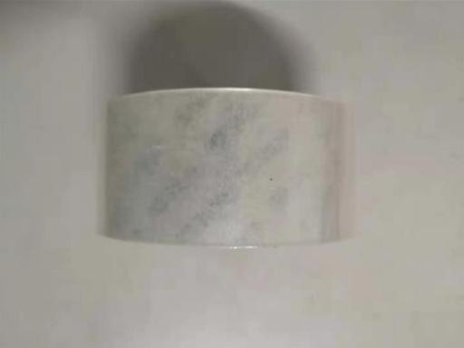 河北专业牛皮纸胶带价格,牛皮纸胶带